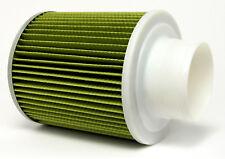 Air Filter STP SA6543