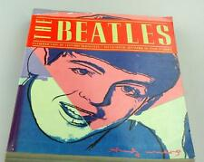 The Beatles by Geoffrey Stokes (1981, Paperback)