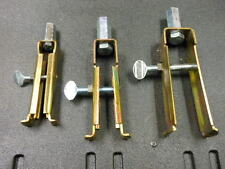 Kent Moore Univ. Bushing Bearing Seal & Gear Puller Set J-29369 J-26941