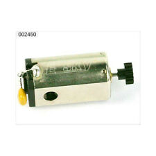 Esky HELICOPTER TANDEM CHINOOK MAIN MOTOR B 002450