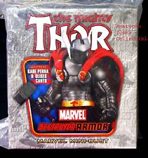 Bowen Thor Destroyer Armor  Bust Statue Marvel Comics New from 2008