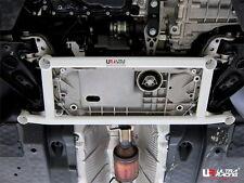 VW Golf 5/6 GTI/R32/R36 /Scirocco UltraR 4-punti Anteriore Telaietto
