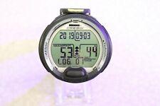 New listing Cressi Leonardo Dive Computer Watch