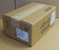 "Cisco 600GB SAS 10k 2.5"" Hard Drive HDD DSK-694-600GB-RF for WAVE 694"