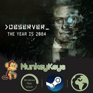 >observer_ (Steam)