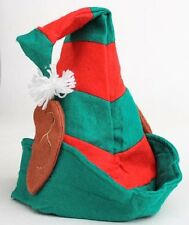 Elf Hat with Ears #286960