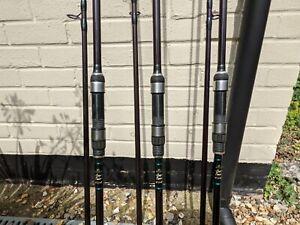 Free spirit fishing Rods