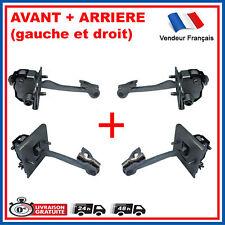 Porte avant Carreaux fesses charnière bouchon Bracelet du Bras de support pour CITROEN C4 DS4 9181.R1