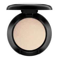 MAC Small Single Eye Shadow, Dazzlelight, 1.3g