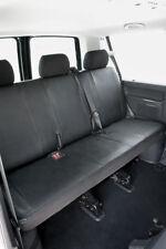 Schonbezug Sitzbezug Sitzbezüge VW T5 ab BJ 04/03- heute