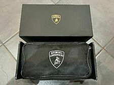 Genuine NEW Lamborghini CTEK Battery Charger Conditioner 400093050A