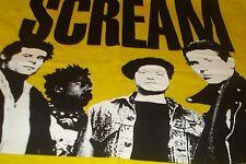 "Scream - Still Screaming ""New 2XL T-Shirt"""