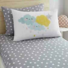 Lenzuola Per Bambini Acquisti Online Su Ebay