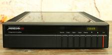 Meridian 551 HighEnd Verstärker Integrated Stereo Amplifier TOP! Excellent!