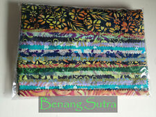 Craft Fabric Lots with Double Sided -