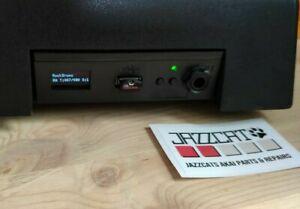 Emu SP1200 Floppy Emulator With Headphone Output Upgrade