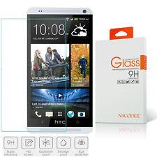 6x Nacodex HD 6.0'' LCD Screen Protector Shield Cover Saver for Nokia LUMIA 1520