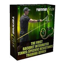 ExpertTennis Training Aid by TennisFlex