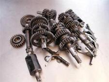 88 Yamaha Big Bear 350 transmission/ tranny/ gears