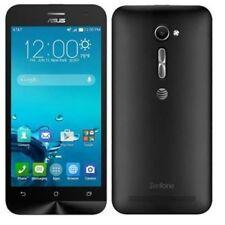 ASUS ZenFone 2E Z00D 4G LTE Smartphone Brand New Sealed GSM Unlocked!!!!