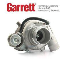 Garrett Turbo Turbocharger for Ssangyong New Korando 6610903180,6620903180