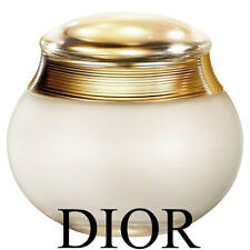 100% AUTHENTIC HUGE 200ML DIOR JADORE BEAUTIFYING Thick Silky PARFUM BODY CREME