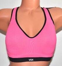 b9acc3895e454 Victoria s Secret One Size Cup Yoga Activewear Sports Bras for Women ...