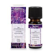 """Ätherisches Duftöl """"Lavendel"""" , 10 ml, 100% naturrein von pajoma"""