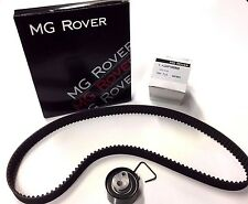 MGTF / MGF CAMBELT / TIMING BELT KIT AUTO TENSIONER GENUINE MG