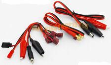 CAVI T Plug Combo Wire IMAX B6 B6AC/B8 Charger Adapter Multi Function Balance