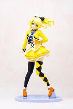 Sega Love Live Sunny Day Song Premium Idol PVC 9.5'' Figure ~ Eli Ayase SG2770