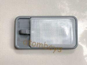 FOR TOYOTA COROLLA KE70 KE75 TE71 TE72 TE73 E71 E75 E72 INTERIOR DOME LIGHT LAMP