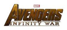 Avengers Infinity Guerra Body Knocker Bobble-figures Iron Man 16 cm Neca Marvel