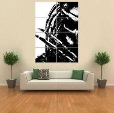 The Predator Movie Giant Wall Art Poster Print