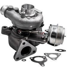 Turbolader für Audi Skoda VW 1,9 TDI 028145702H 038145702L 028145702R