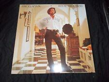 LP  Eric Clapton  Royal Treatment 3LPs  Royal Albert Hall 1990  Oedipis Records