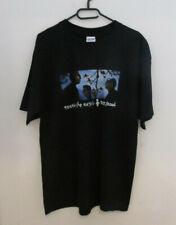 Depeche Mode - Flower 05 - 06 Playing T-Shirt L NEU US Import!!!