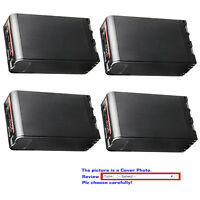 Kastar Replacement Battery for Sony BP-U90 BPU90 BC-U2 & Sony PXW-X200 Camcorder