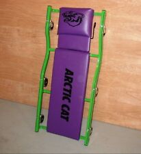 Automotive Roller Seats Amp Creepers Ebay