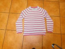 JOULES CHILDS KNITWEAR AGE 9-10 YRS NEW