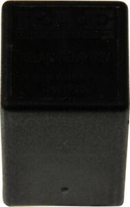 Fuel Pump Relay-K.A.E. WD Express 835 43027 303