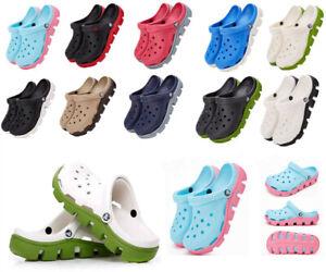 Crocs Hole Shoes Carlos Camouflage Men's Shoes Women's Shoes Sports Sandals AU