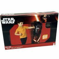 Star Wars The Force Awakens Kylo Ren Bop Bag Blow Up Punch Bag Kids Toy