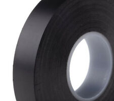 Chanter Tuning Tape for Bagpipes, Smallpipe, Chanter, Pipes, Music