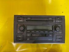 AUDI A4 B7 2.0 TFSI 2006 Climate Control Heater 8E0820043AL