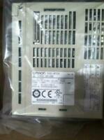 1PC OMRON servo driver R88D-WT02H R88DWT02H New In Box