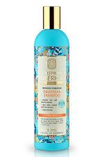 Natura Siberica Professional Oblepikha Shampoo Intensive Hydration 400 Ml