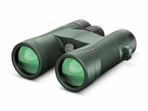 Hawke Endurance ED 10x50 Binoculars 36209 Nitrogen Purged Waterproof RRP £269