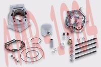 3113221 KIT CILINDRO MALOSSI MHR  APRILIA RS 50 RX 50 SX 50  DERBI Alluminio Ø50