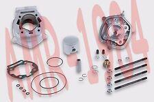 KIT CILINDRO MALOSSI MHR 3113221 APRILIA RS 50 RX 50 SX 50  DERBI Alluminio Ø 50